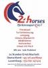 Pferdetransporte 24/7