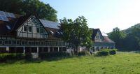 Etzenbacher_Mühle2_800x426